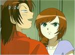 anime_digimon2.jpg