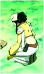 anime_kiba1.jpg
