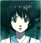 anime_zega.jpg